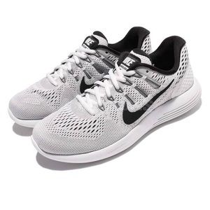 Men's Nike Lunarglide 8